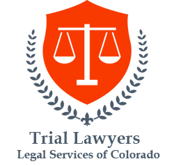 Trial Lawyers & Legal Services of Colorado, LLC.